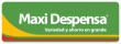 Maxi Despensa